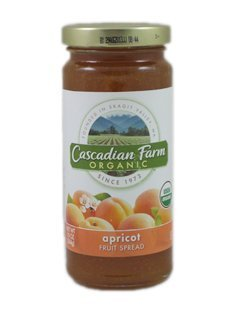 fruit-spread-organic-apricot-10-oz-case-of-6