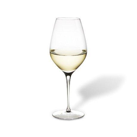 Cabernet Weißweinglas 25 cl.