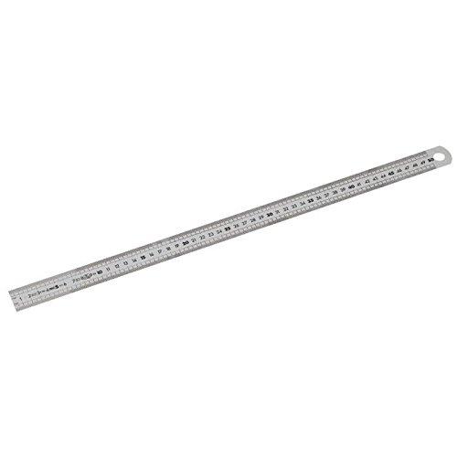 facom-sn106103-reglet-long-semi-rigide-dural-1000-mm