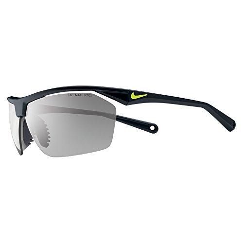 Nike Tailwind 12 Sunglasses Black/Voltage image