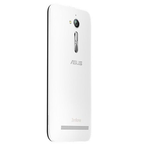 Asus ZenFone Go Smartphone, Display 5, 8 GB, Dual...