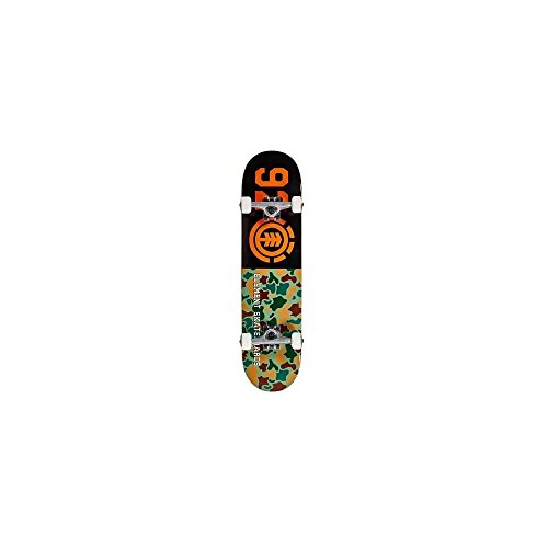 skate-completo-element-92-jungle-775