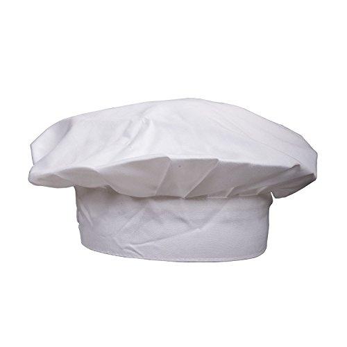 Imagen de sodial r cocinero del panadero del partido del disfraz cocinero del panadero del partido del disfraz alternativa