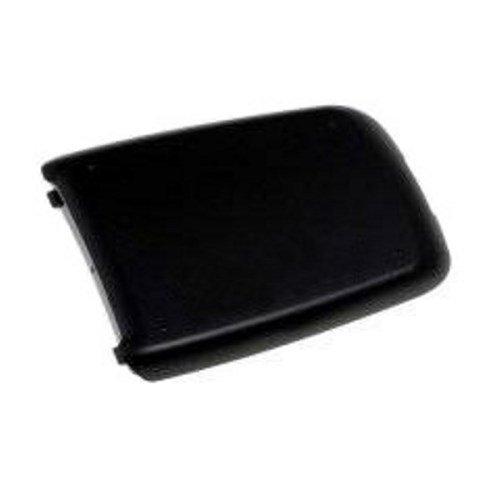 Qualitätsakku – Akku für Samsung SGH-D608, Li-Polymer, 3,7V