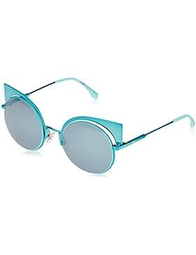 Fendi Sonnenbrille (FF 0177/S)