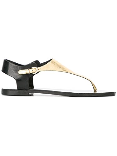 sergio-rossi-womens-a77960mfn15780-black-leather-sandals