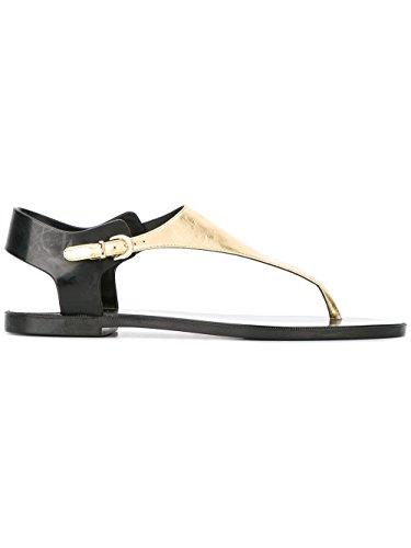 sergio-rossi-femme-a77960mfn15780-noir-cuir-sandales