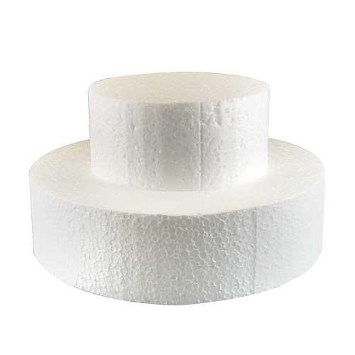 disco-polistirolo-decora-15x75h-cm-basi-per-torte-decora-cake-design-pasta-di-zucchero