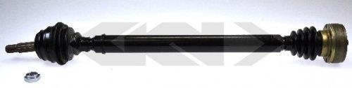 Preisvergleich Produktbild SPIDAN 22628 Antriebswelle