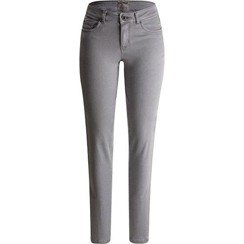 Stretch Font Pants - Pantalon escalade femme Ash