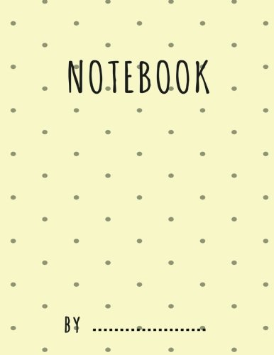 Notebook: The Blank book White Paper with Line for writing journal diary Perfect Gift 8.5'X11' 120 Pages (blank books for kids to write stories, Gift Set Series) (Volume7)