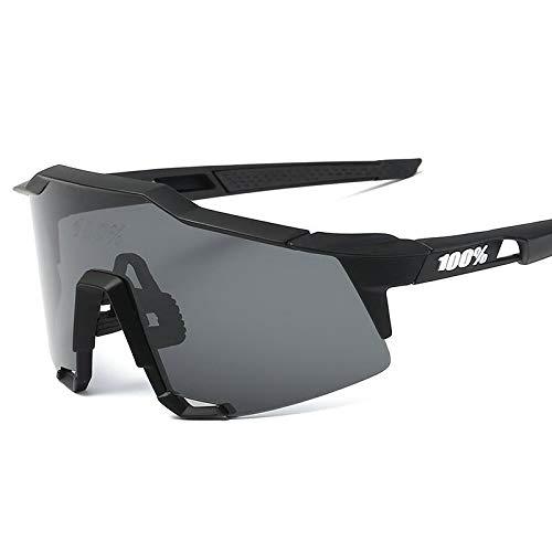 d010cd6cb1 Joyfeel buy Gafas de sol deportivas polarizadas: gafas de ciclismo para  hombre y para mujer Protección ligera UV400 en ciclismo, pesca, correr,  conducir, ...