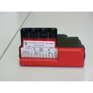 HONEYWELL SPC - CENTRALITA DE CONTROL HONEYWELL - S4565 C 1025 - : S4565C1025V01U