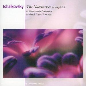 Tchaïkovski : The Nutcracker (Casse-Noisette) - Ballet intégral