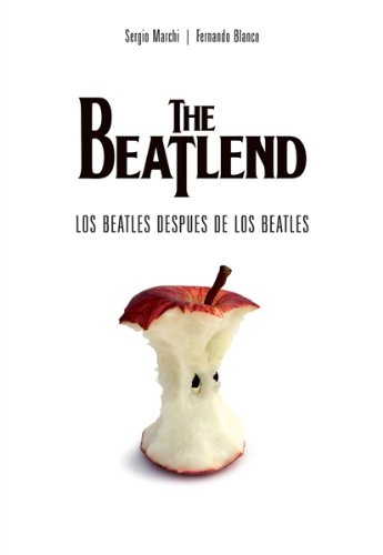 Beatles, Beatles, Beatles - Página 3 31JQE%2BQ%2BZUL