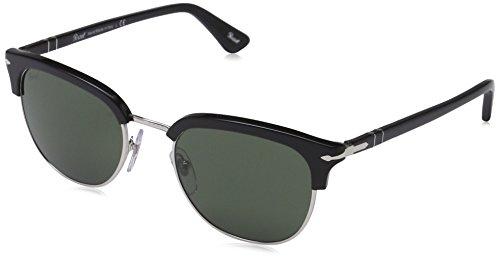 persol-icons-occhiali-da-sole-unisex-95-31-51-mm