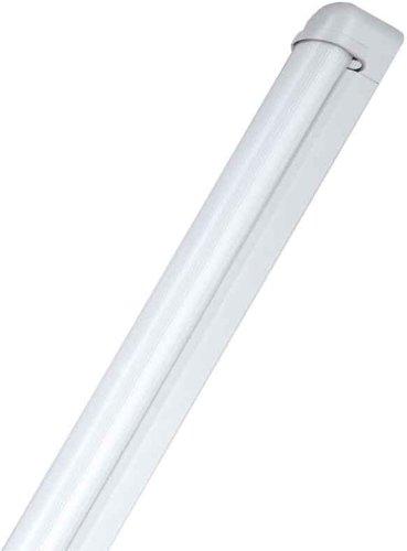 Osram Innenbeleuchtung LUMILUX COMBI EL-N/P 18W WT
