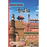 Know About India (Know About Series)