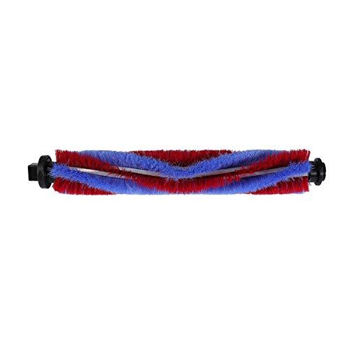 MooSoo Soft Borst Roller Bar, Ersatzzubehör für X8 Akkusauger -