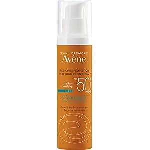 Avène Avene Sol Cleanance Spf50 50 ml – 50 ml