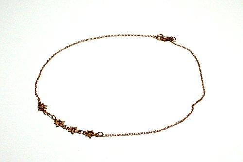 collana-girocollo-catena-con-elementi-stelline-oro-rosa