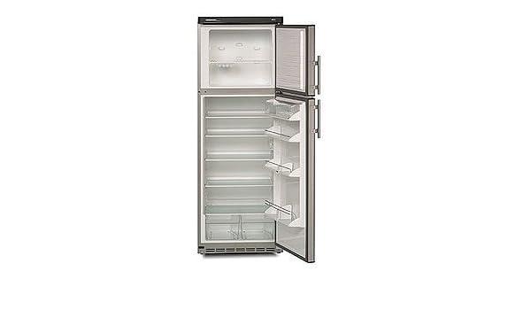 Amica Kühlschrank Vks 15694 W : Liebherr kdpes kühlschrank sterne amazon elektro großgeräte