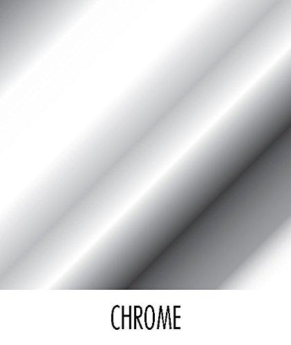 Spectrum 85770 Italio Mug Tree, Chrome