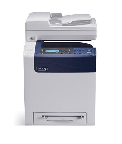 xerox-6505v-n-stampante-grigio-blu