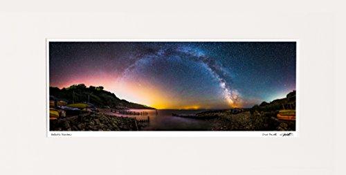 chad-powell-photography-galactic-rainbow-milky-way-mounted-print-20x10-inch