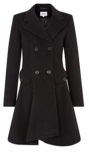 f661b32289 Cappotto da donna: i modelli più trendy per la stagione invernale ...