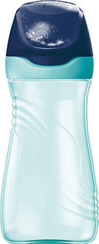 Maped 871504 Trinkflasche Kids Origins 430 ml Blau