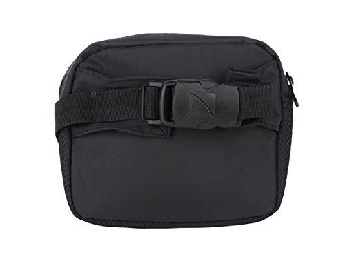 Travel Blue Cinturones de dinero 635 Negro