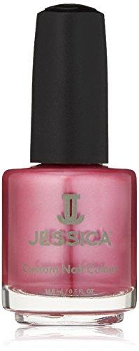jessica-custom-nail-colour-kensington-rose-148-ml