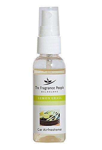 40-ml-lemongrass-car-freshener-spray-travel-size-room-air-freshner-odor-eliminator-bathroom