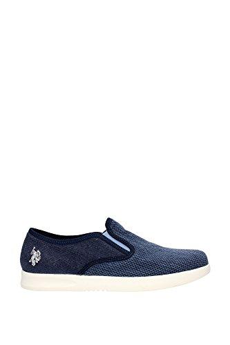 zapatillas-us-polo-assn-hombre-tejido-azul-y-blanco-nilodkbl-azul-45eu