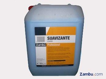suavizante-lavado-de-ropa-garrafa-10kg