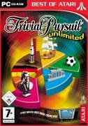 trivial-pursuit-unlimited-best-of-atari