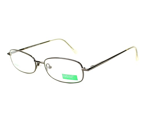 Benetton Brillen BE005 03-B1
