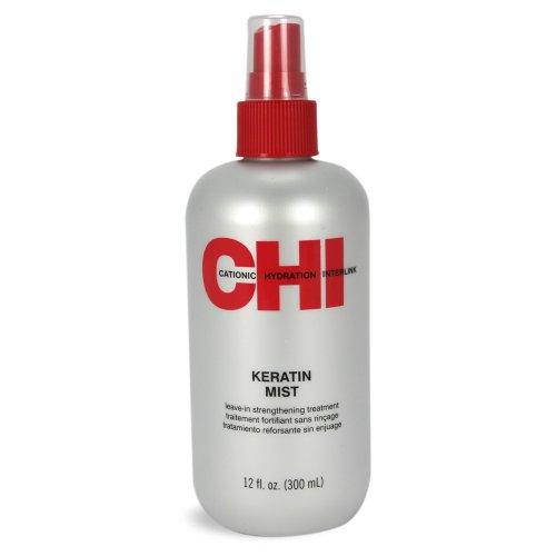 chi-traitement-fortifiant-sans-rincage-keratin-mist-350-ml-12-oz