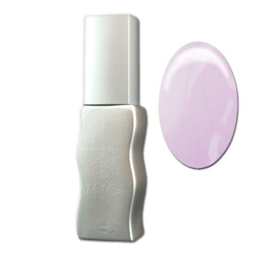 Eigenart UV Vernis à Ongles/Gel Polish Flux UV polix – Milky White Crème, 10 ml