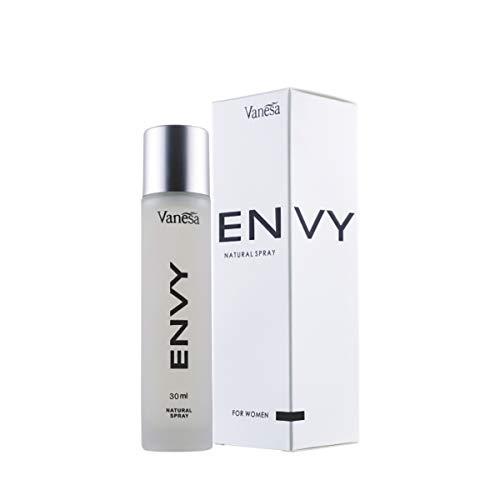 Envy Perfume For Women, 30ml
