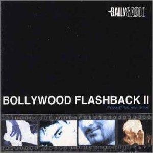 bollywood-flashback-2