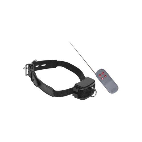 Elektro-Halsband mit Fernbedienung
