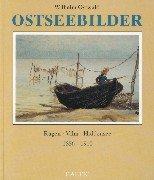 Ostseebilder. Rügen, Vilm, Hiddensee. 1886 - 1910 (Sundische Miniaturen)