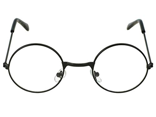 Harry Potter Kunststoff Brille für Kinder