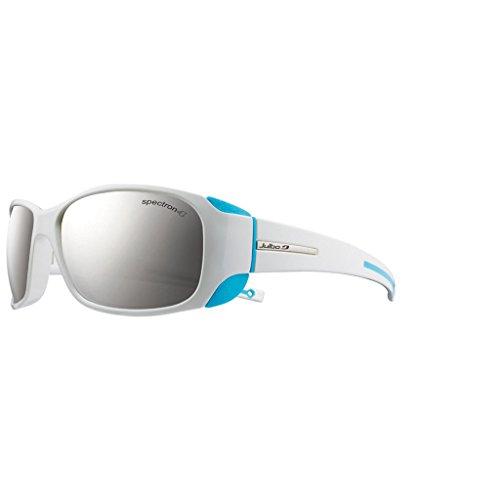 julbo-monterosa-spectron-4-sgl-occhiali-da-sole-bianco-0111