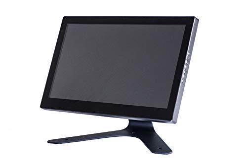 KIT KKSB 13 Inch Screen Stand Raspberry Pi Stand Lcd-kit