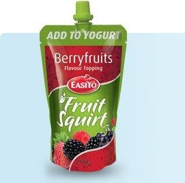easiyo-berryfruit-fruit-squirt-for-yogurt-or-ice-cream-250g