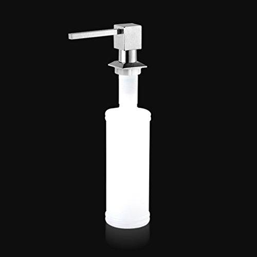 fregadero-de-la-cocina-lavabos-dispensador-de-jabon-dispensador-de-jabon-detergente-botellas-verdura