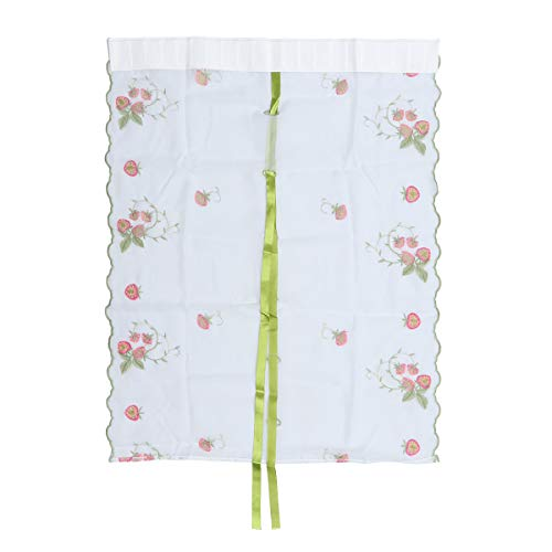 check MRP of french windows curtains Vosarea online 14 December 2019